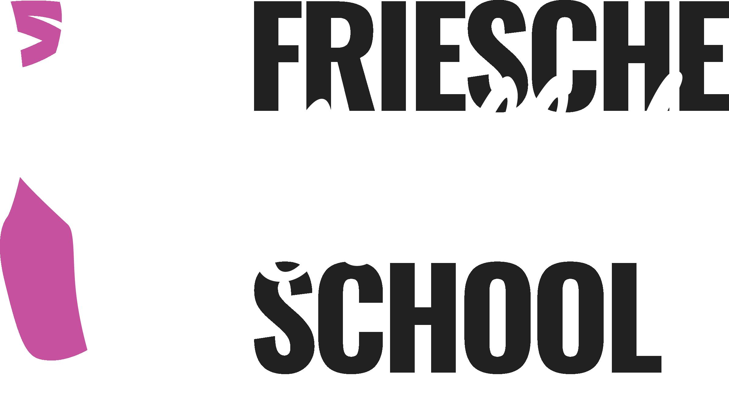 Friesche Balletschool